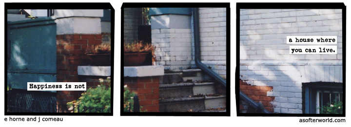 softer-world-property